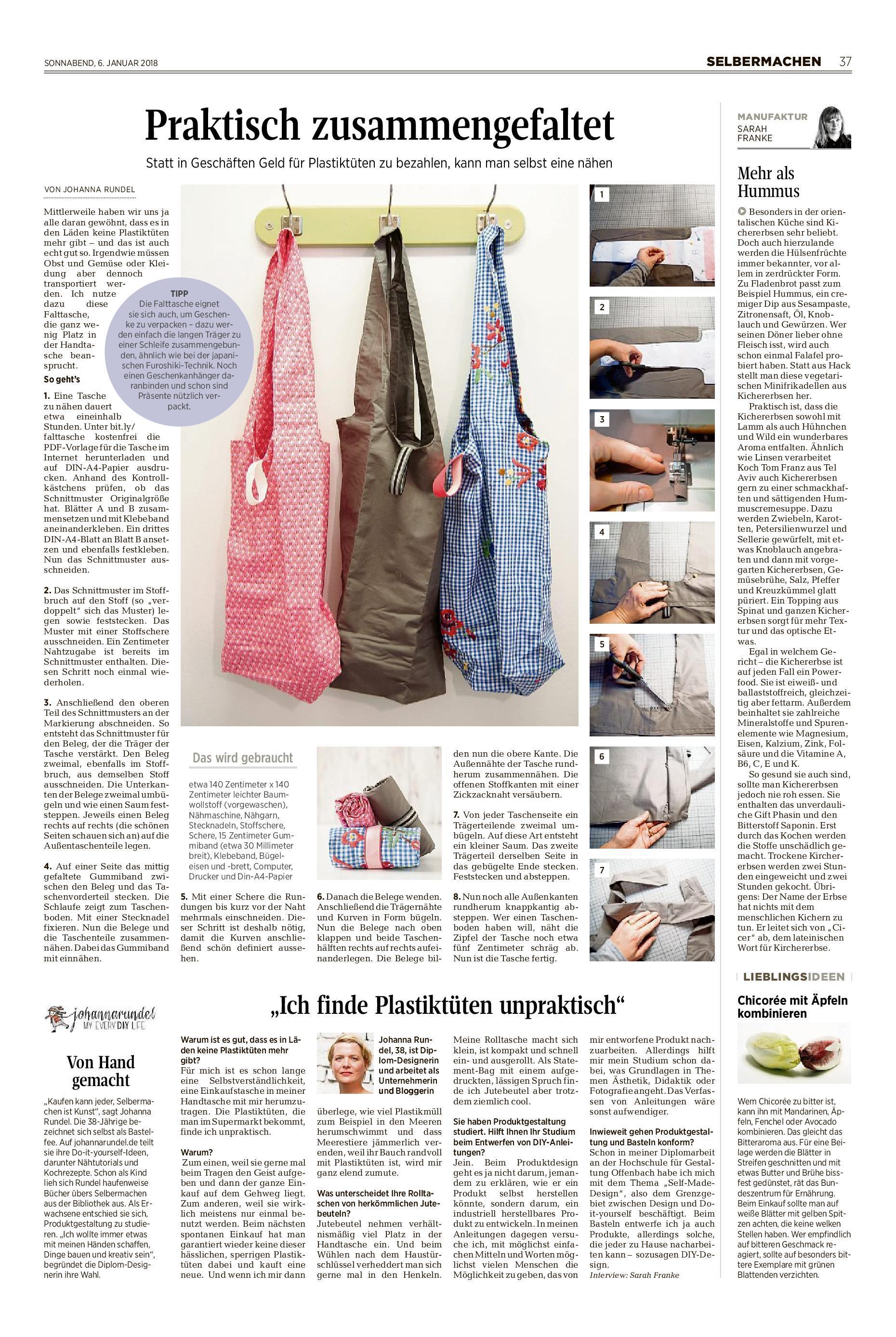 Zeitungsarchiv Neue Deister-Zeitung